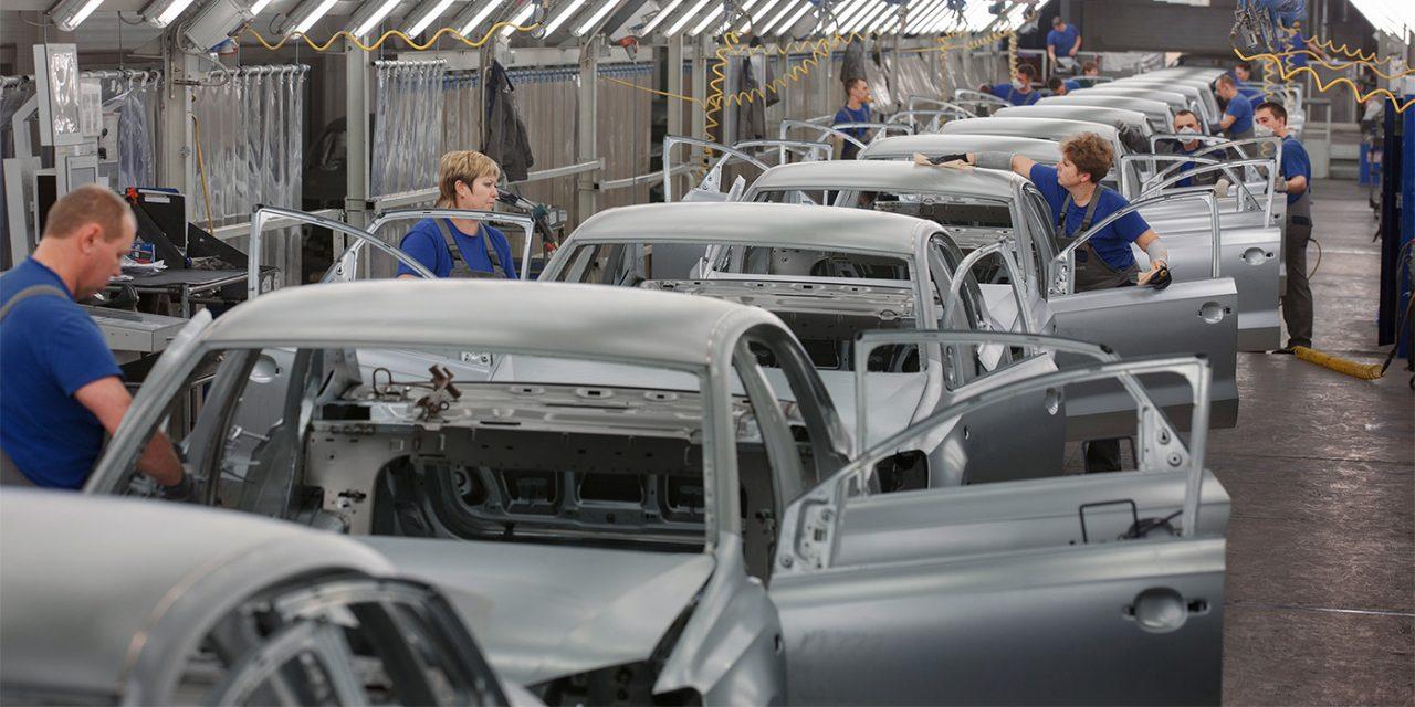 Марка автомобиля сказывается на стоимости страховки за счет цены, запрашиваемой мастерскими на ремонт
