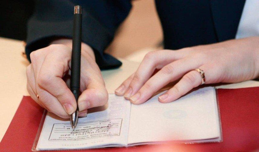 Наличие прописки является обязательным требованием к гражданину РФ