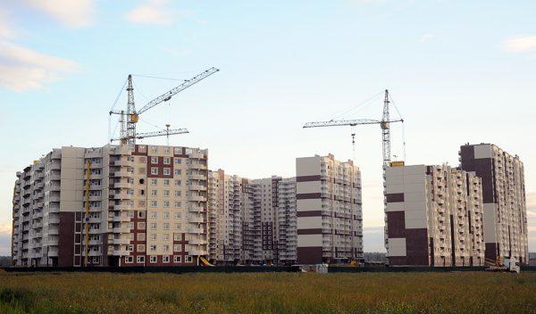 Не взимается НДФЛ с жилплощади стоимостью менее 1 млн. рублей