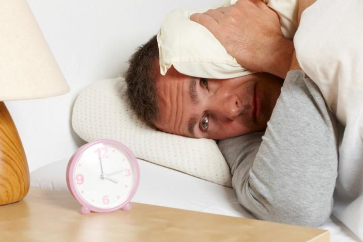 Ночной шум грозит нарушителям штрафом или даже заключением под арест