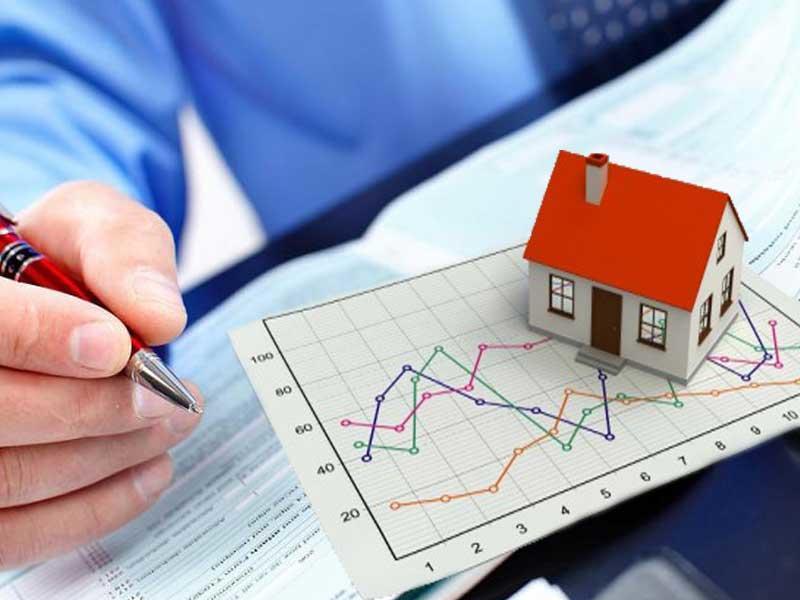 Орган осуществляющий государственную регистрацию прав на недвижимость