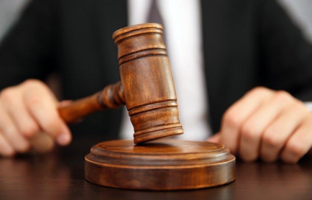 Отказ подписывать акт возврата помещения может понести за собой наказание