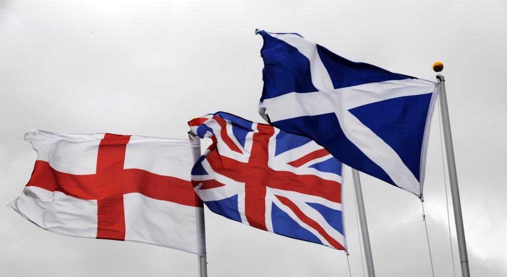 Отсутствие писаной конституции не мешает властям Великобритании поддерживать порядок в государстве