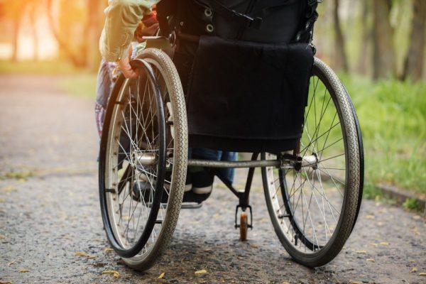 Инвалидность - не приговор. Сражайтесь за свою жизнь, а государство вас поддержит в этом вопросе путем предоставления льгот материальной, социальной и прочих категорий