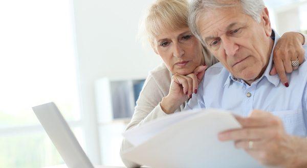 Пенсия по старости без трудового стажа: размер, условия, оформление