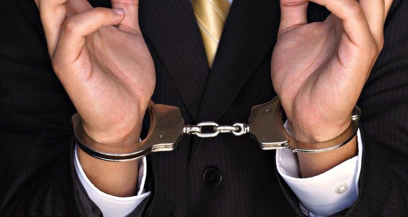 При решении корпоративных споров суды нередко сталкиваются с финансовыми махинациями