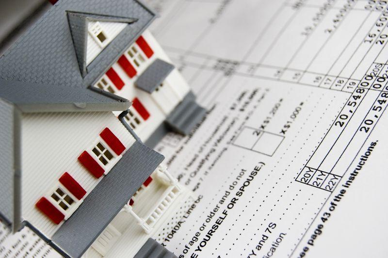 При желании кадастровую собственность недвижимости можно оспорить через суд