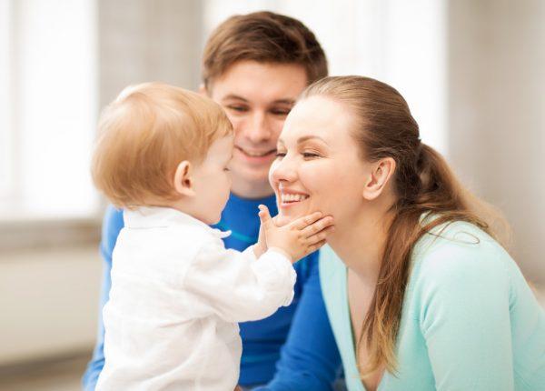 В Семейном кодексе РФ прописано, какими характеристиками должны обладать усыновители