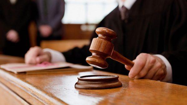 Решение вопроса о возврате телефона в суде