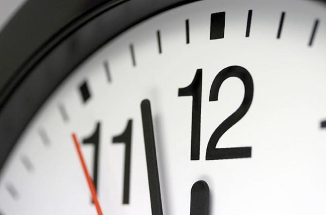 Сотрудник-инвалид имеет право на уменьшение рабочих часов