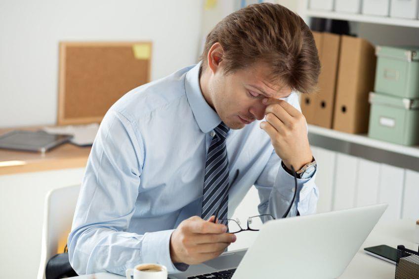 3 группа инвалидности может ли работа датель уволить сотрудника