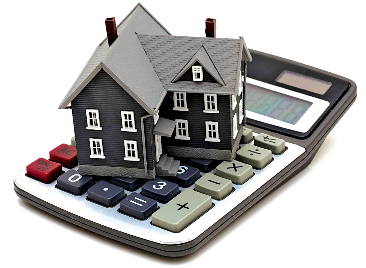 В 2019 году в список регионов, облагаемых имущественным налогом по новым правилам, будут включены новые области