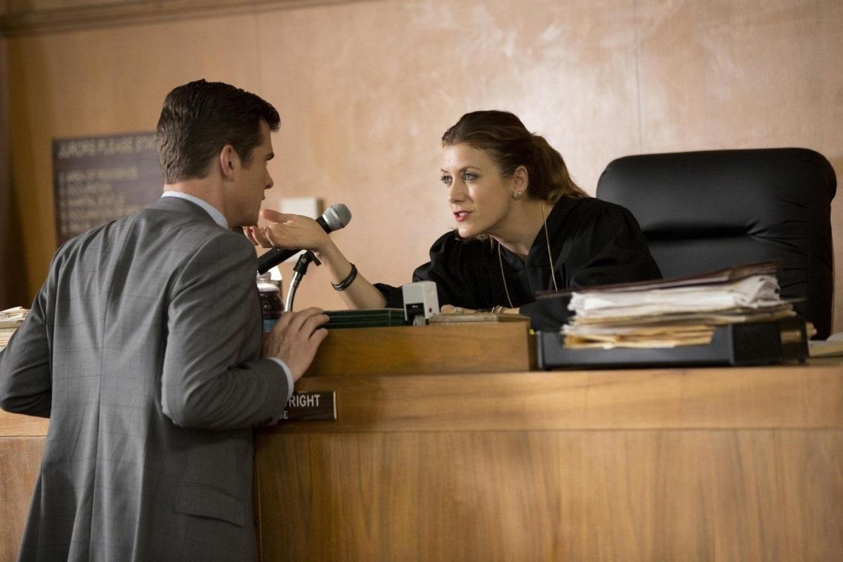 В большинстве случаев отказ от рассмотрения иска связан с отсутствием некоторых документов из заданного перечня