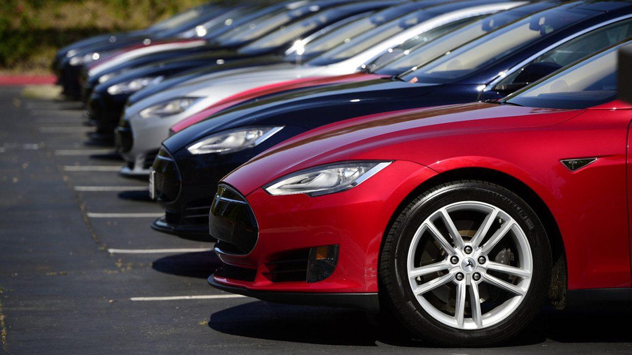 За похожие автомобили одного и того же класса может взиматься совершенно разный налог