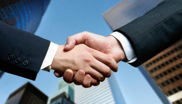 Виды сделок в гражданском праве: обзор