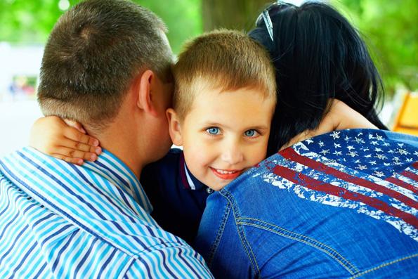 Приемная семья может оформить материнский капитал при взятии ребенка из детского дома на воспитание при условии, что это второй ребенок в семье