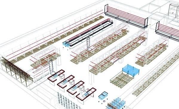 Разрешение на ввод объекта в эксплуатацию - документ, выдающийся после проведения всех проверок, направленных на установление безопасности возведенного здания
