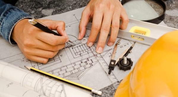 Прежде чем получить интересующее нас разрешение, застройщик должен пройти другие этапы, например, подать заявление на строительство, возвести объект, провести экспертизу и т.д.