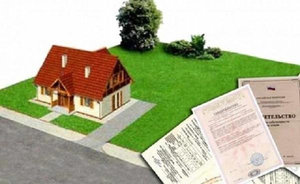 Получение разрешения на строительство является четвертым этапом рассматриваемого порядка