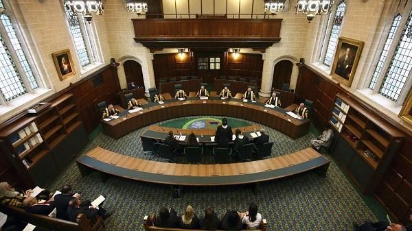 Протокол - документальное сопровождение судопроизводства по уголовным делам, в котором фиксируются все важные нюансы рассматриваемого события