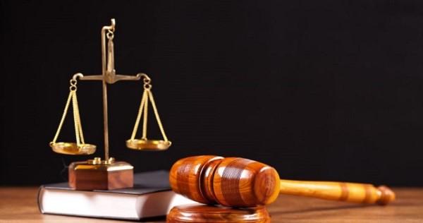 Неверное составление протокола может привести к тому, что решение, вынесенное судом в тот или иной раз, сочтется недействительным, и будет передано на повторное рассмотрение в вышестоящую инстанцию