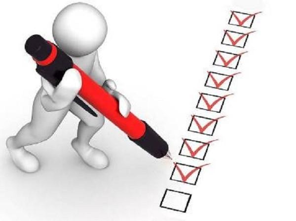 Стопроцентное или приближенное к тому соответствие соискателя на должность требованиям структуры обеспечит ему достижение поставленной цели