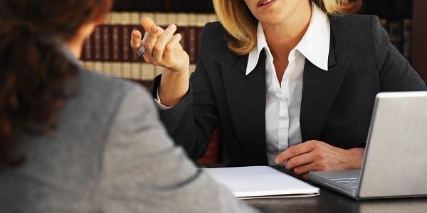 Права и обязанности адвоката