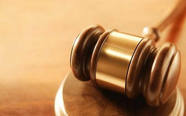 В иных случаях, обозначенных законом, также возможно осуществление приостановления по делу на достаточных основаниях