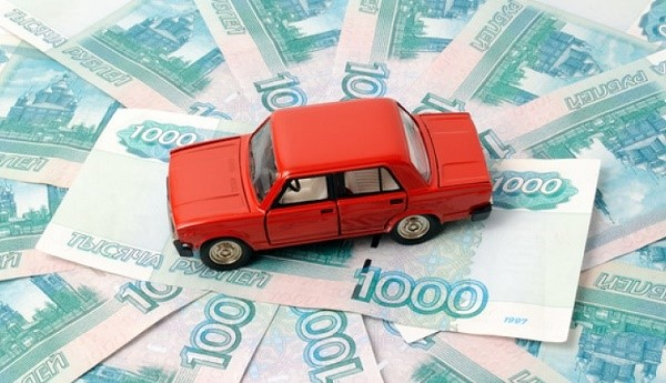 Как уменьшить транспортный налогу - вопрос, который занимает умы миллионов жителей нашей страны