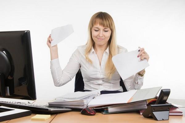 Как отозвать заявление на увольнение по собственному желанию?
