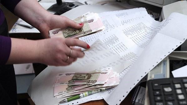 Чтобы получить пособие в положенной вам величине, необходимо своевременно подать соответствующе заявление в Пенсионный фонд