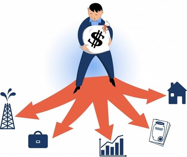 Данные органы регулируют все процессы, проходящие в рамках расчета и отчисления налоговых сборов в пользу государственного бюджета