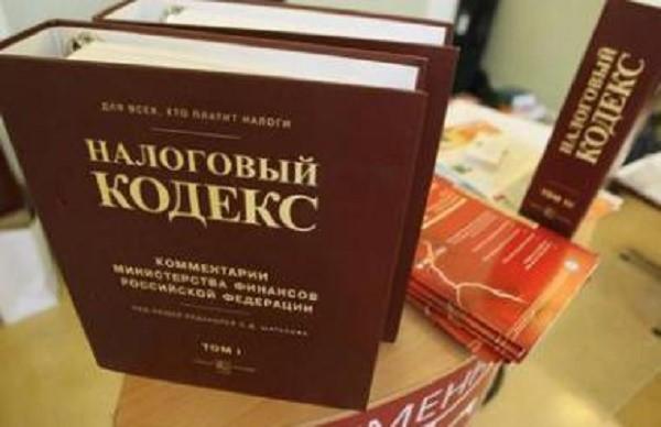 Банки обязаны по первому запросу передать в обозначенные органы все требуемые документы