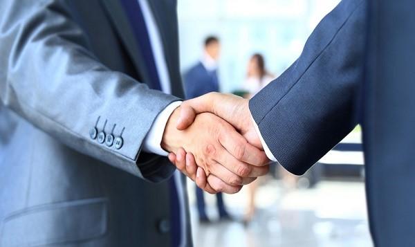 Договор доверительного управления имуществом: образец