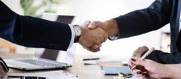 Сделка с заинтересованностью для ООО