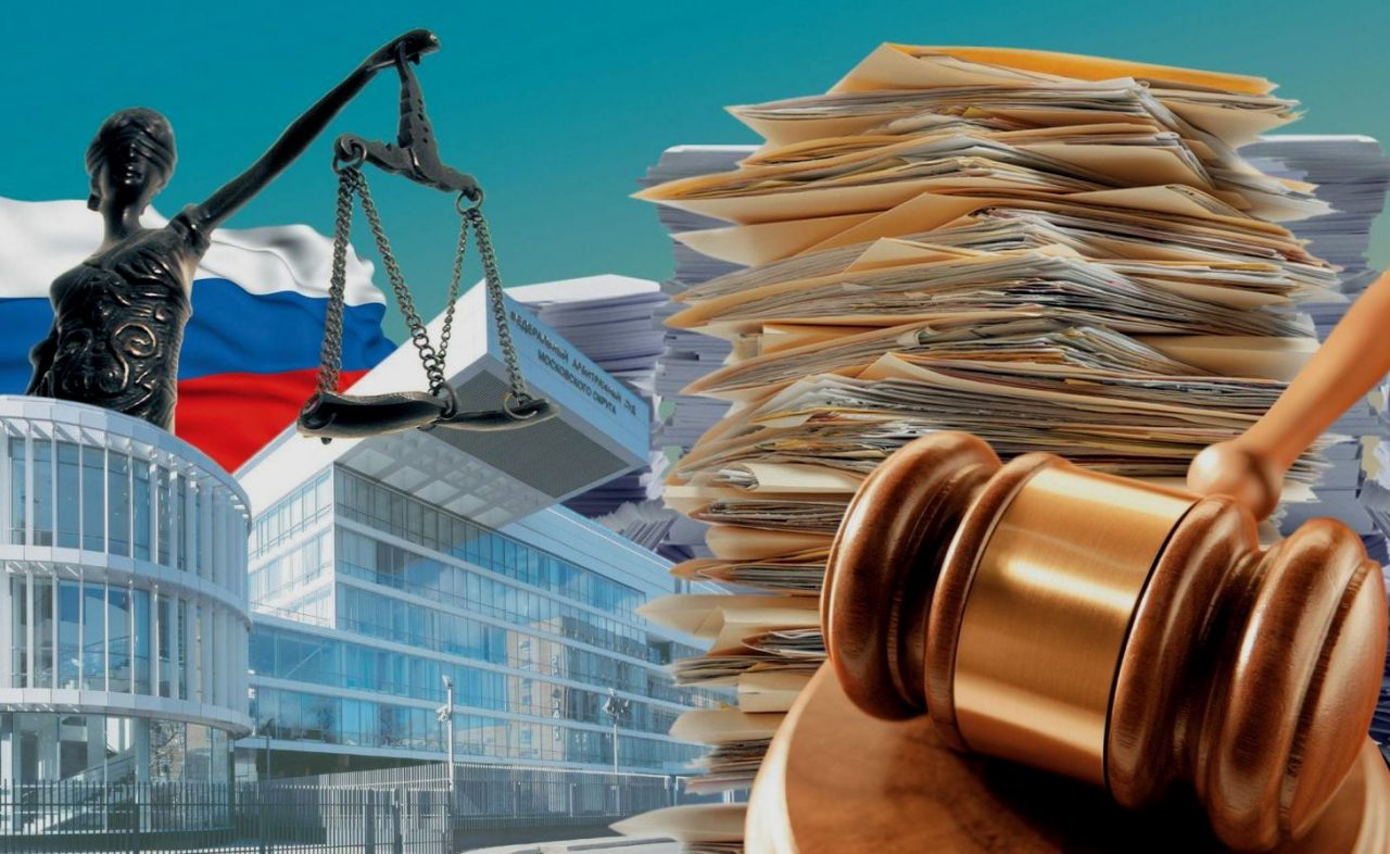 заем и кредит в гражданском праве