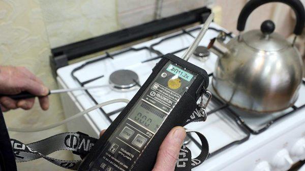 Все размещенные в помещениях газовые системы в 2019 г. подлежат инспектированию