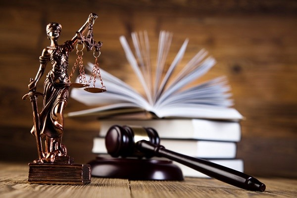 Федеральное законодательство регулирует вопросы крупных сделок ООО