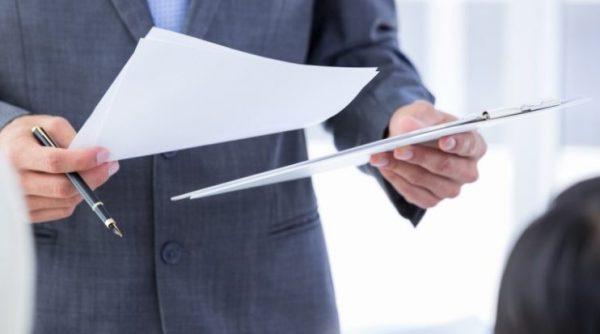Соблюсти требования поможет владение законодательной базой