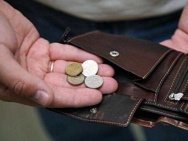 Подоходный налог: сколько процентов?