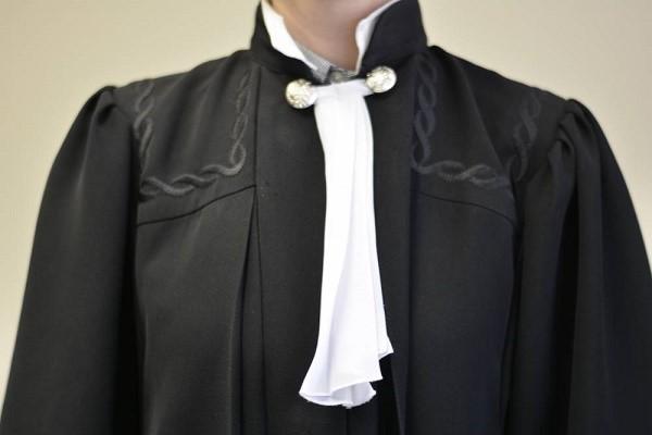 Какие дела рассматривает районный суд?