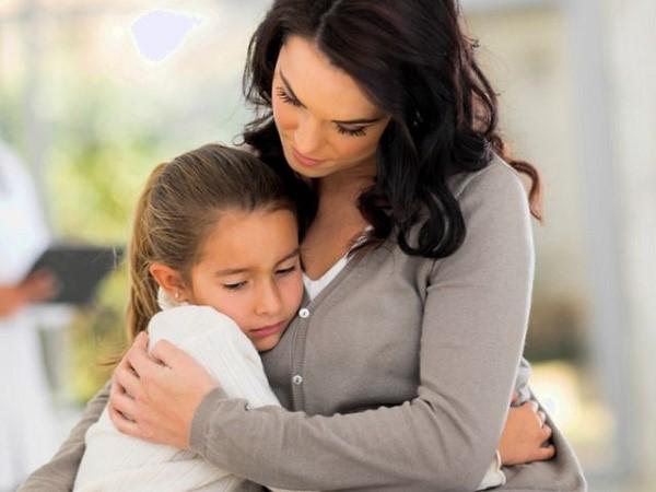 Пособие на ребенка до 16 лет - мера государственной поддержки, которая предоставляется от государства нуждающимся семьям, имеющим маленький среднедушевой доход, которого едва хватает на обеспечение основных потребностей
