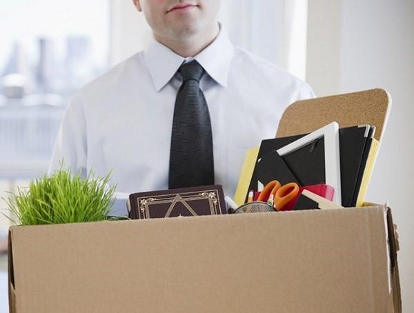 В процессе увольнения могут возникать различные спорные ситуации. Боритесь с несправедливостью по отношению к себе