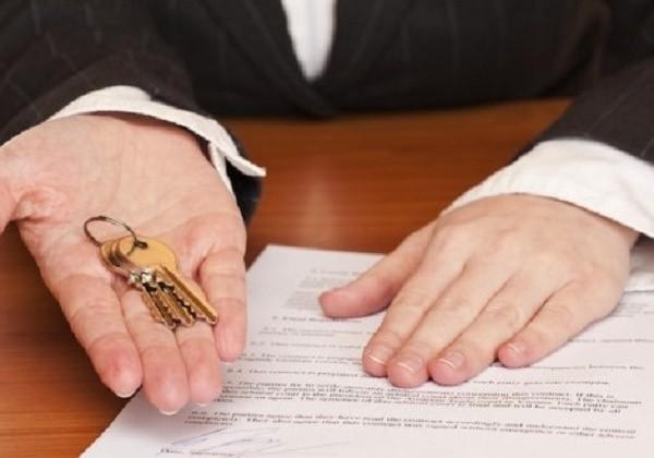 Закладная на квартиру по ипотеке - документ, оформляемый при взятии кредита в банке на покупку недвижимого имущества