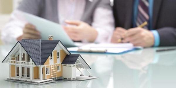 Оформление закладной гарантирует банку соблюдение его финансовых интересов в последующем, обеспечивая возврат одолженных средств в виде имущественного объекта