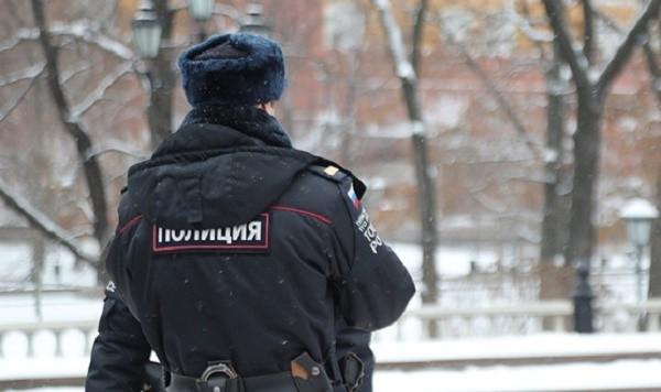 Противодействие терроризму и экстремизму - один из основных пунктов среди перечня обязательств полицейского в России