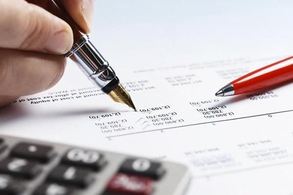 Налоговая тайна - данные о лице, которые обязуются сохранить от распространения государственные органы
