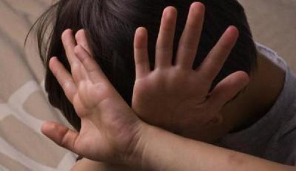 Причинение вреда беззащитным - признак моральной неполноценности