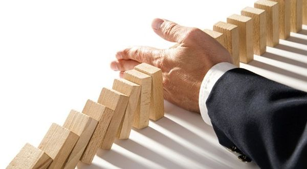 Внешнее управление является эффективной реабилитационной процедурой