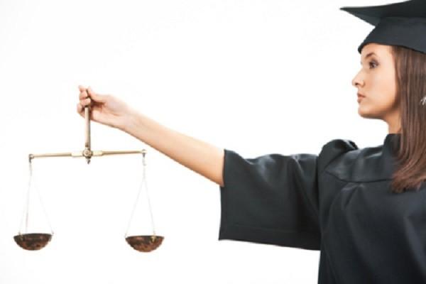 Чтобы сохранить адвокатскую тайну, нужно понимать, какие сведения к ней имеют отношение, а какие нет